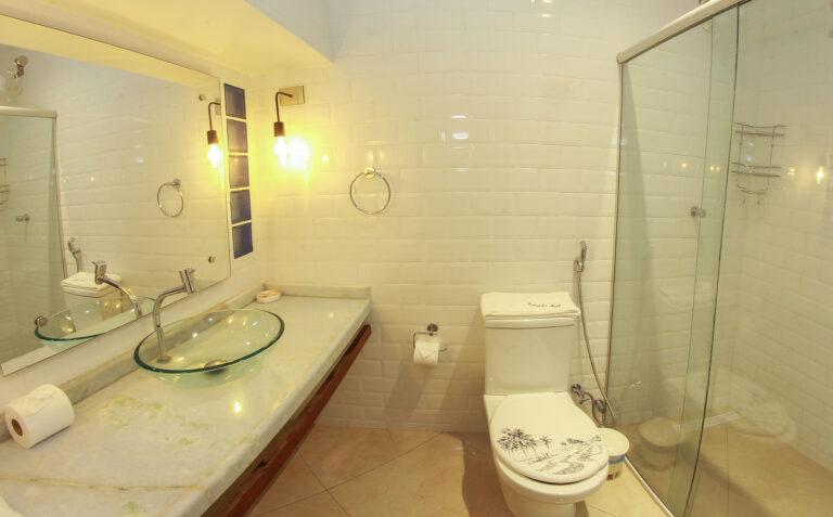 1-banheiro