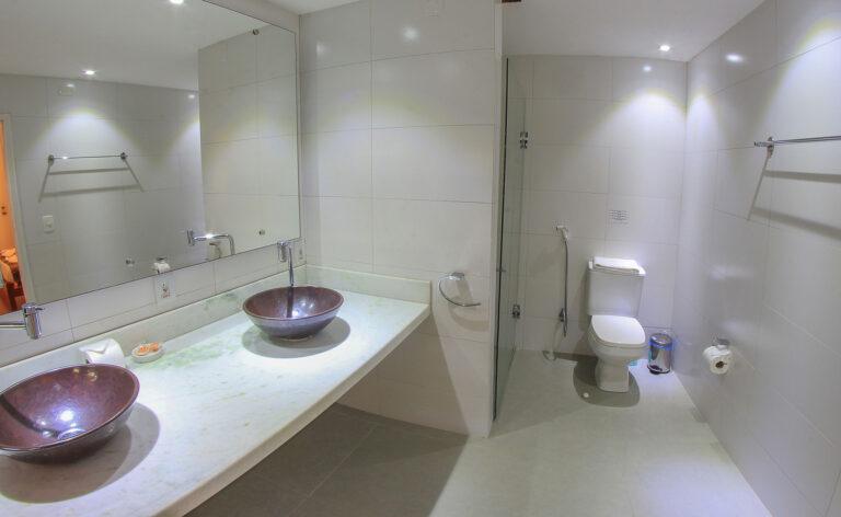 20-banheiro