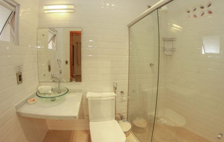 23-banheiro