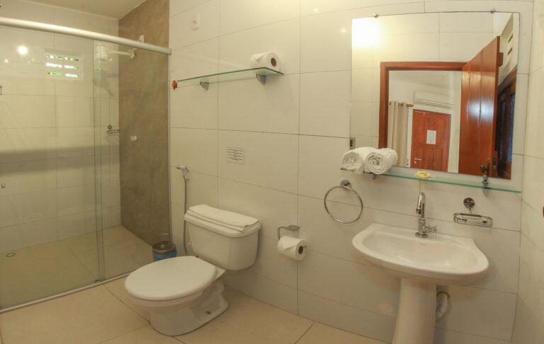 25-banheiro