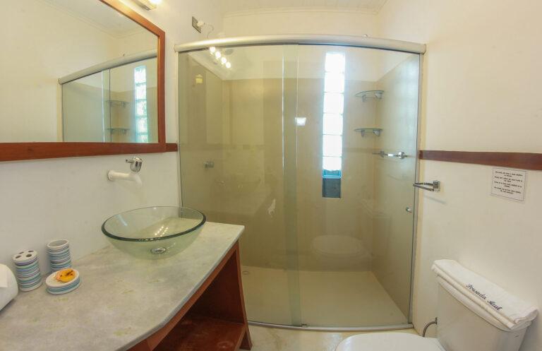 28-banheiro