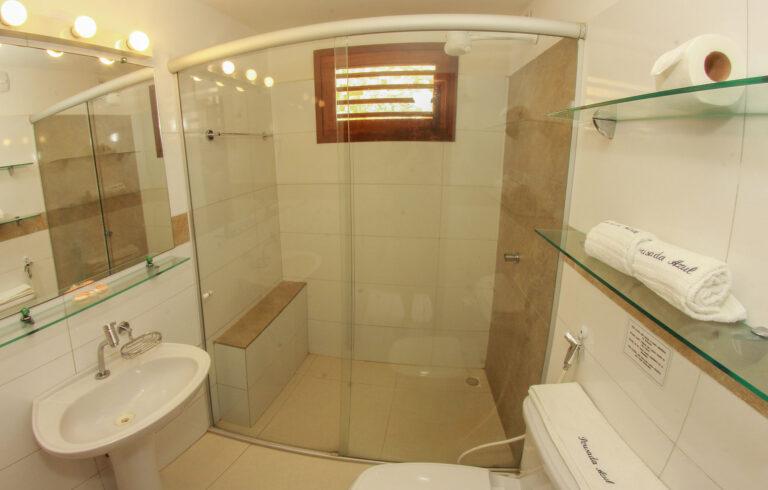 3-banheiro