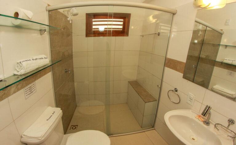 4-banheiro