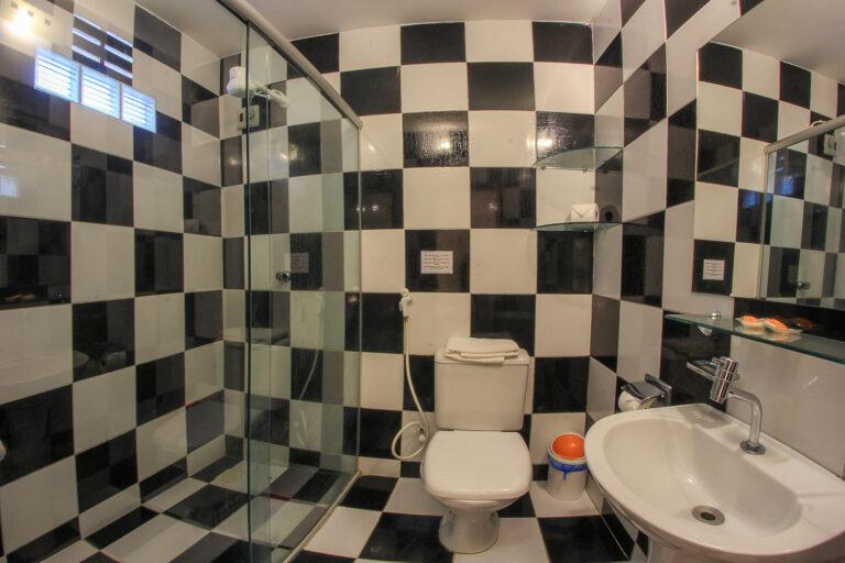 6-banheiro